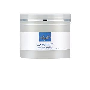 Маска для сужения пор lapanit с минералами мёртвого моря, arafel, 100 мл..
